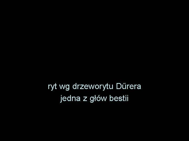 Slajd94