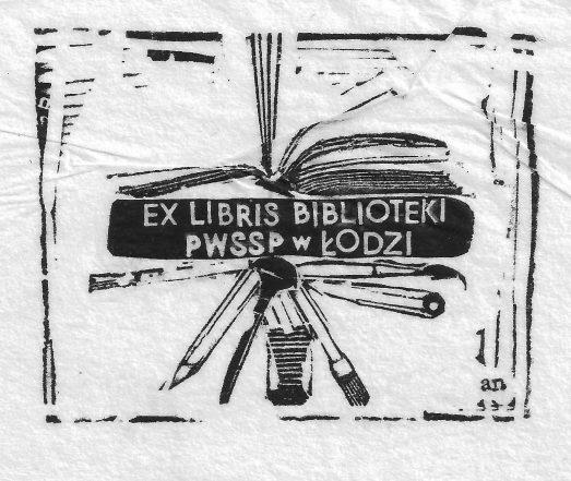 Exlibris 9