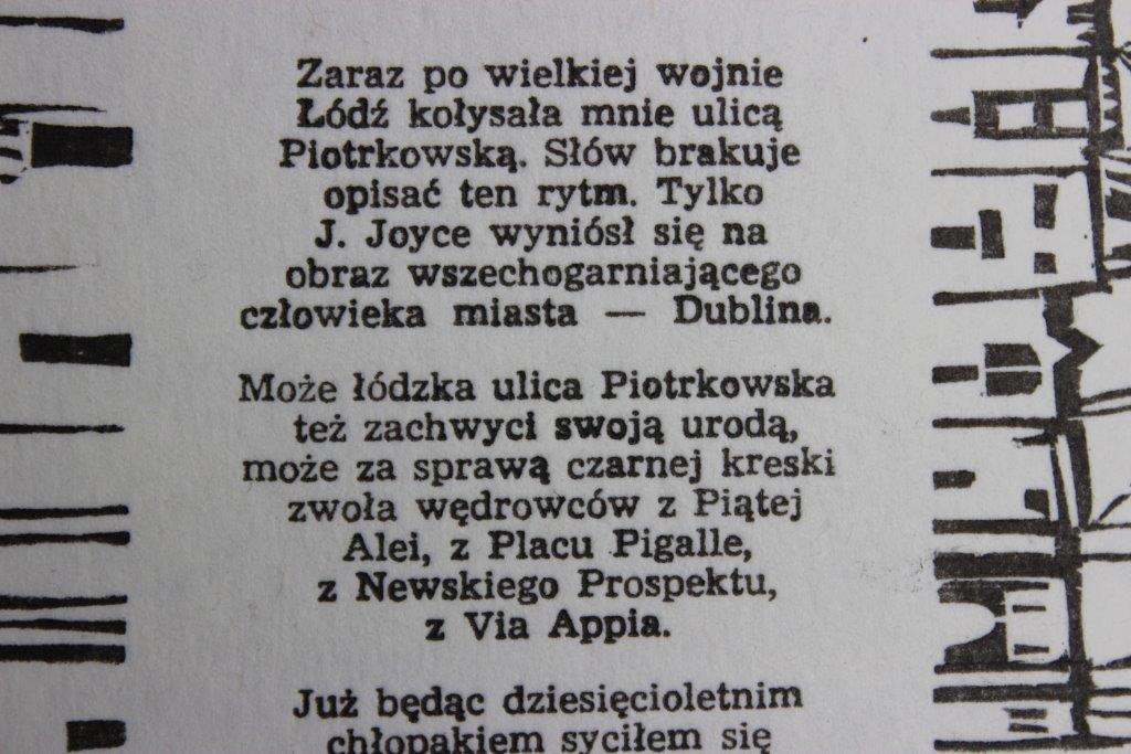 szkice i piotrkowska 004