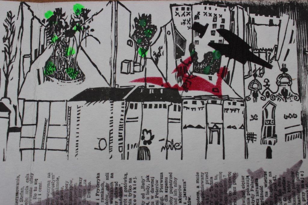 szkice i piotrkowska 006