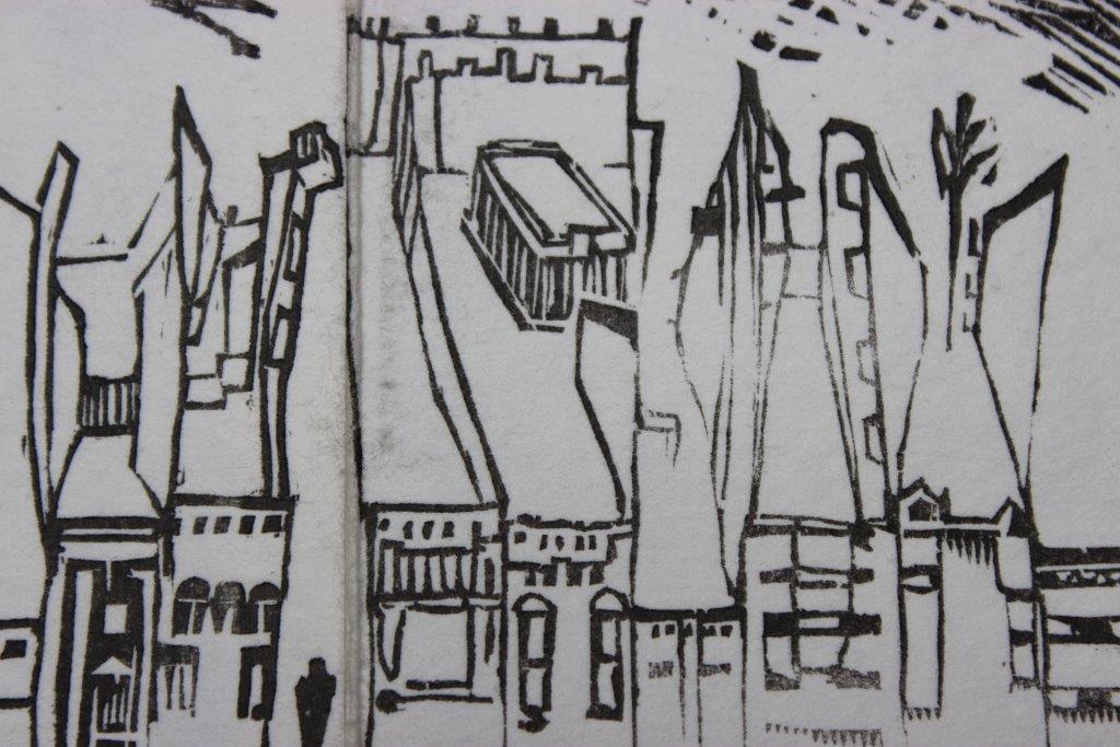 szkice i piotrkowska 012