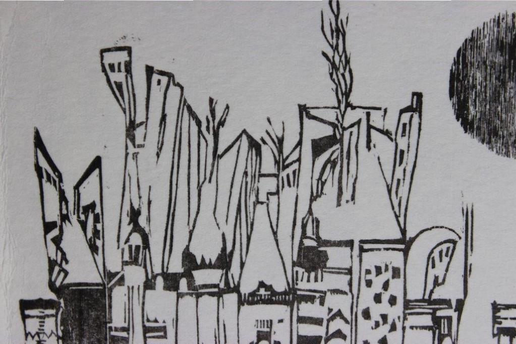 szkice i piotrkowska 013