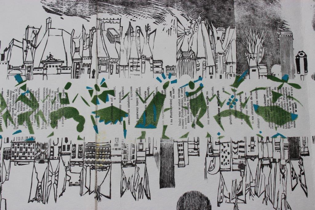 szkice i piotrkowska 014