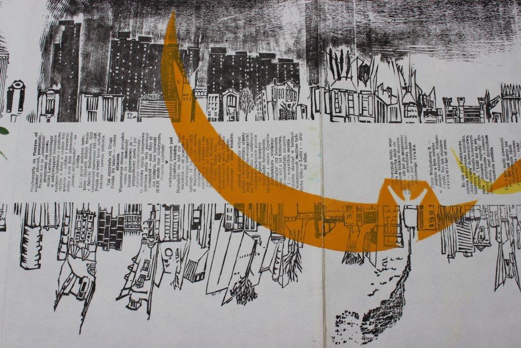 szkice i piotrkowska 016