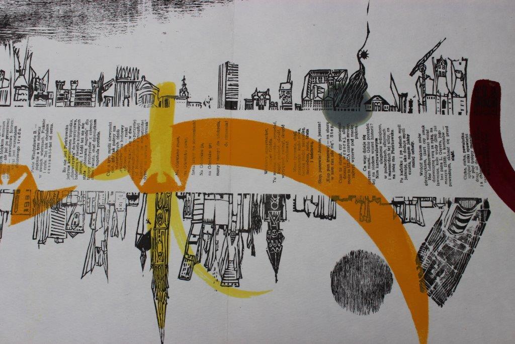 szkice i piotrkowska 017