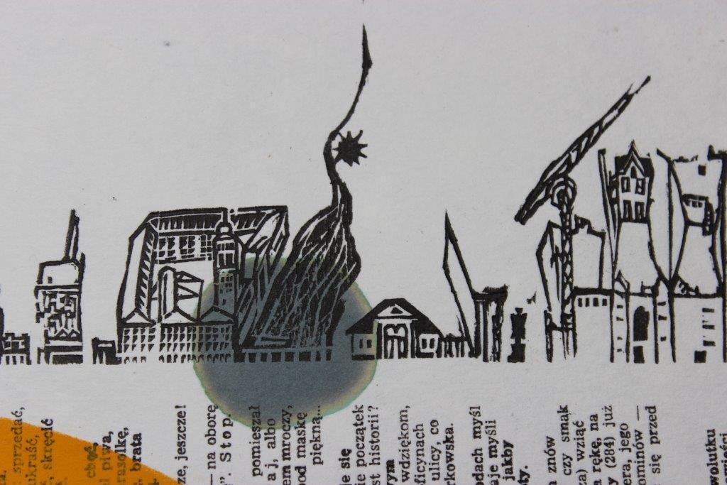 szkice i piotrkowska 018