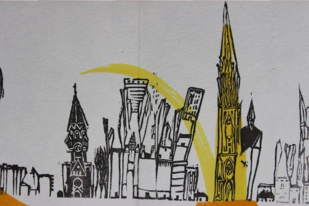 szkice i piotrkowska 020