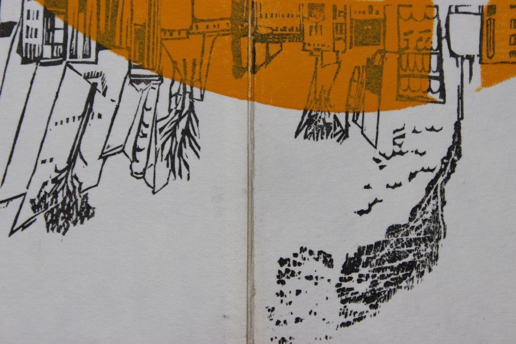 szkice i piotrkowska 021