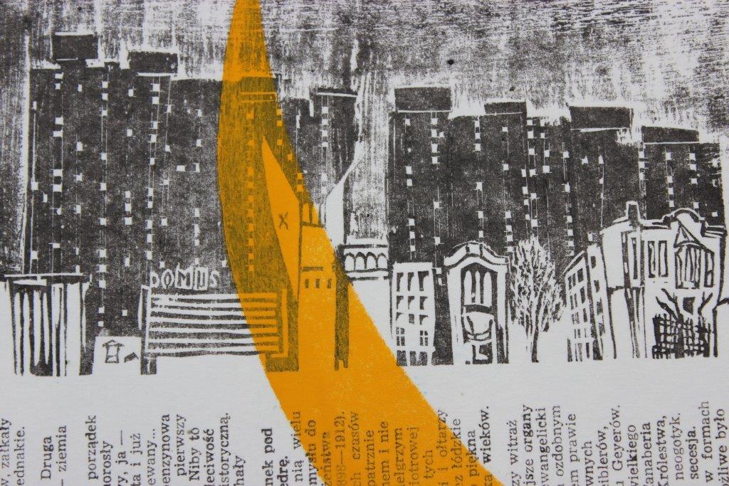 szkice i piotrkowska 022