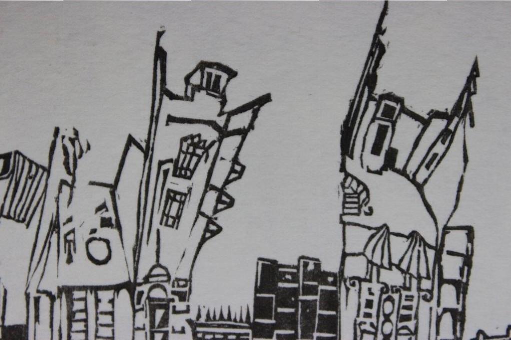 szkice i piotrkowska 023