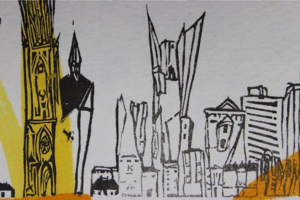 szkice i piotrkowska 024