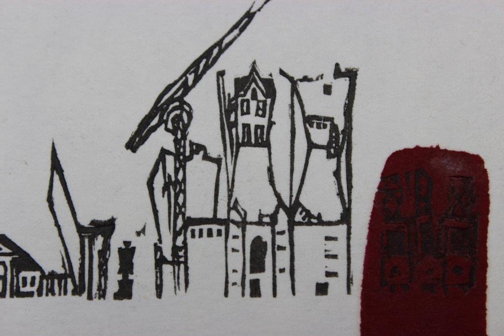 szkice i piotrkowska 025
