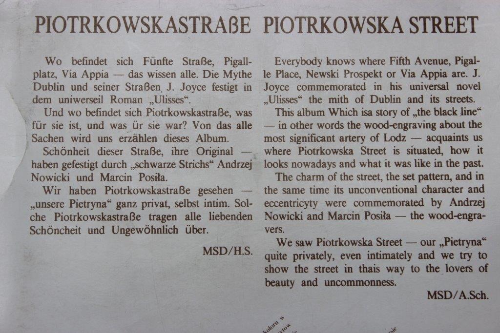 szkice i piotrkowska 029