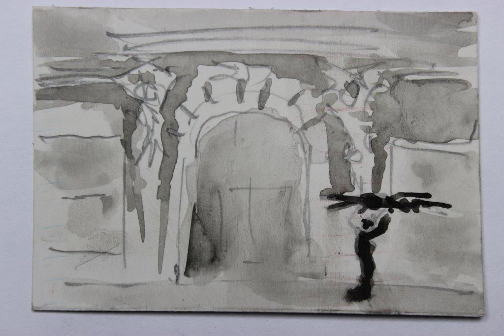 szkice i piotrkowska 035