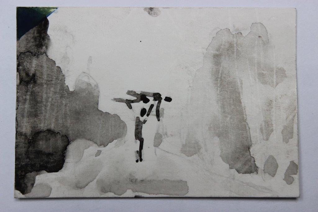 szkice i piotrkowska 036