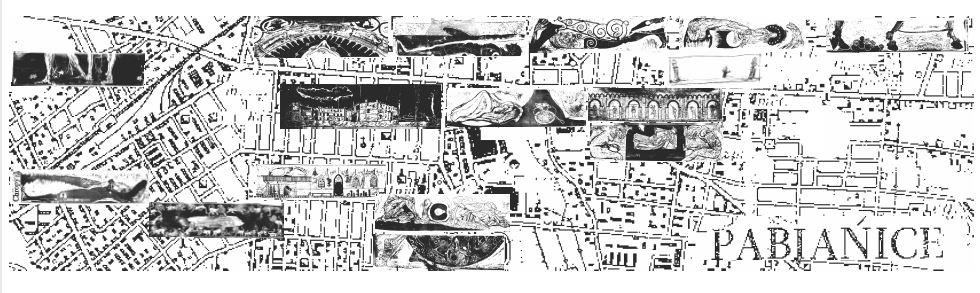 mapa_pabianic-chropy